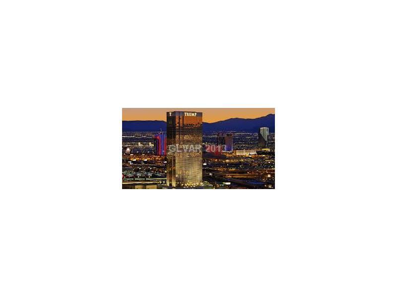 2000 Fashion Show Dr # 5717, Las Vegas, NV 89109