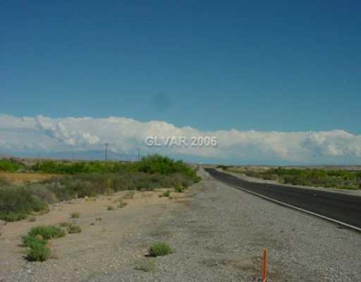 Real Estate for Sale, ListingId: 18394069, Moapa,NV89025