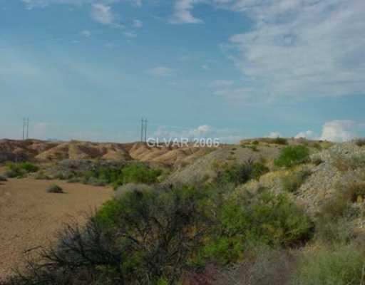 Real Estate for Sale, ListingId: 18394070, Moapa,NV89025
