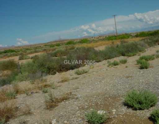 Real Estate for Sale, ListingId: 18394071, Moapa,NV89025