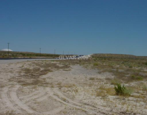 Land for Sale, ListingId:18394076, location: Hwy 168 Las Vegas 89044