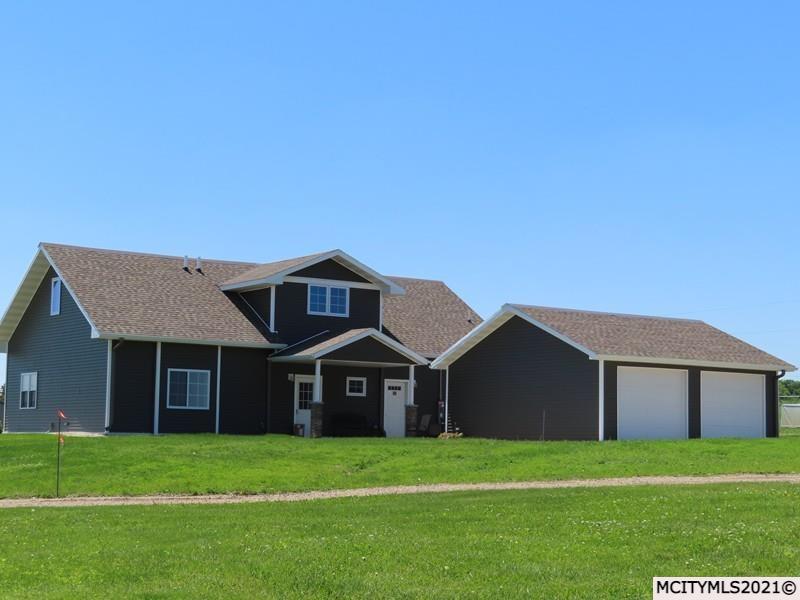 Lot 7 S 32nd St, Clear Lake, Iowa