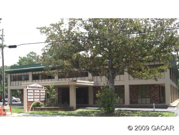 Real Estate for Sale, ListingId: 30371153, Gainesville,FL32609