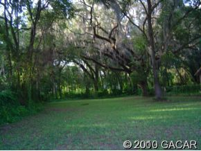 Land for Sale, ListingId:23095023, location: 1820 University Avenue Gainesville 32641