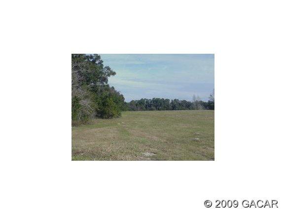 Real Estate for Sale, ListingId: 19000143, Archer,FL32618