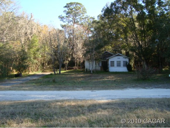 Real Estate for Sale, ListingId: 19000137, Gainesville,FL32606