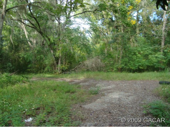 Real Estate for Sale, ListingId: 19000144, Gainesville,FL32606