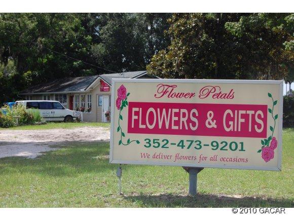 Real Estate for Sale, ListingId: 19001882, Keystone Heights,FL32656
