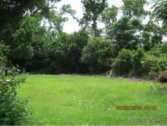 Land for Sale, ListingId:23095025, location: 632 NE Martin Luther King Drive Lake City 32055