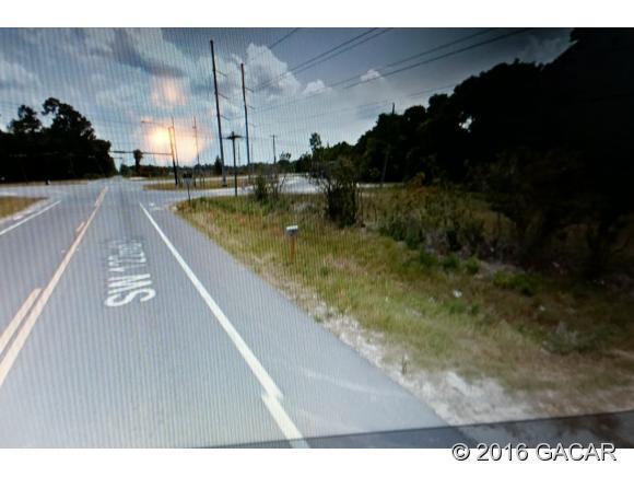 Real Estate for Sale, ListingId: 19001129, Gainesville,FL32608