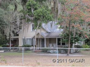 1904 State Road 26, Gainesville, FL 32641
