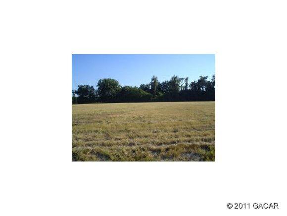 Real Estate for Sale, ListingId: 27414410, High Springs,FL32643