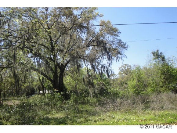 Land for Sale, ListingId:19002138, location: 172 SW 258 Street Newberry 32669