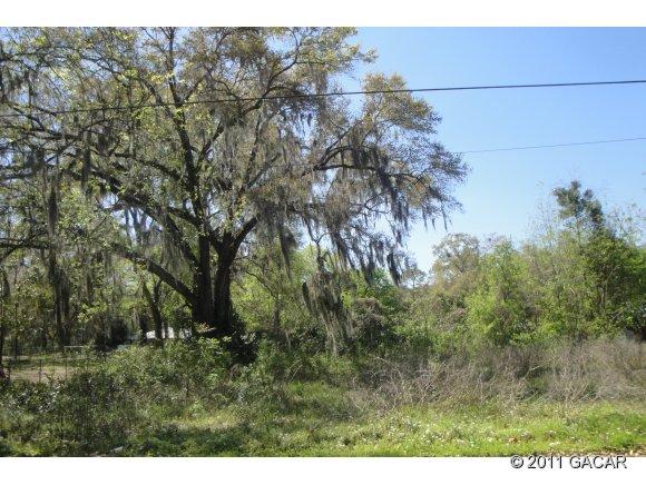 Land for Sale, ListingId:19002138, location: 172 SW 258th Street Newberry 32669