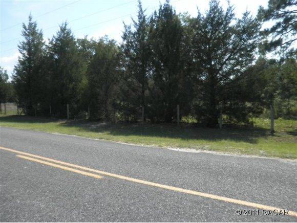 Real Estate for Sale, ListingId: 27414424, High Springs,FL32643