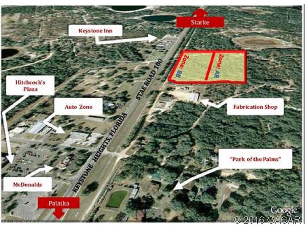 Real Estate for Sale, ListingId: 19001995, Keystone Heights,FL32656