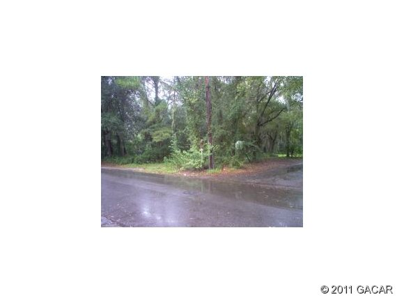 Land for Sale, ListingId:32326154, location: 735 SE 9th Street Gainesville 32601
