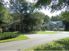primary photo for 10035 SW 48th Place, Gainesville, FL 32608, US
