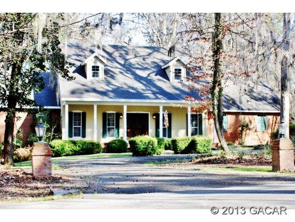 Real Estate for Sale, ListingId: 19001068, Gainesville,FL32653