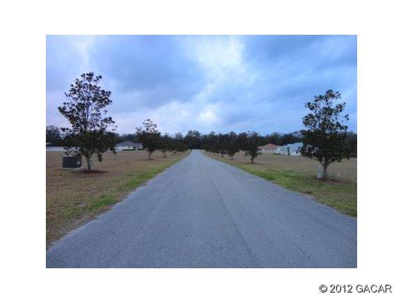 Real Estate for Sale, ListingId: 19000723, High Springs,FL32643