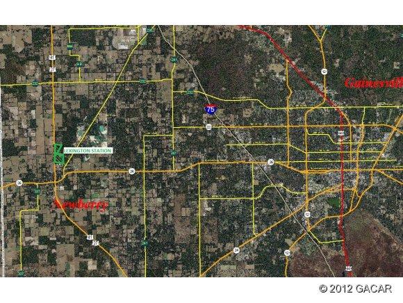 Real Estate for Sale, ListingId: 19000728, Newberry,FL32669