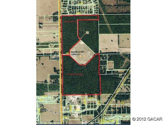 Real Estate for Sale, ListingId: 19001427, Newberry,FL32669