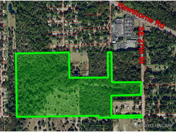 Real Estate for Sale, ListingId: 18999958, Gainesville,FL32641
