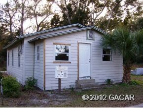 Single Family Home for Sale, ListingId:19000959, location: 1615 NE 10 Avenue Gainesville 32641