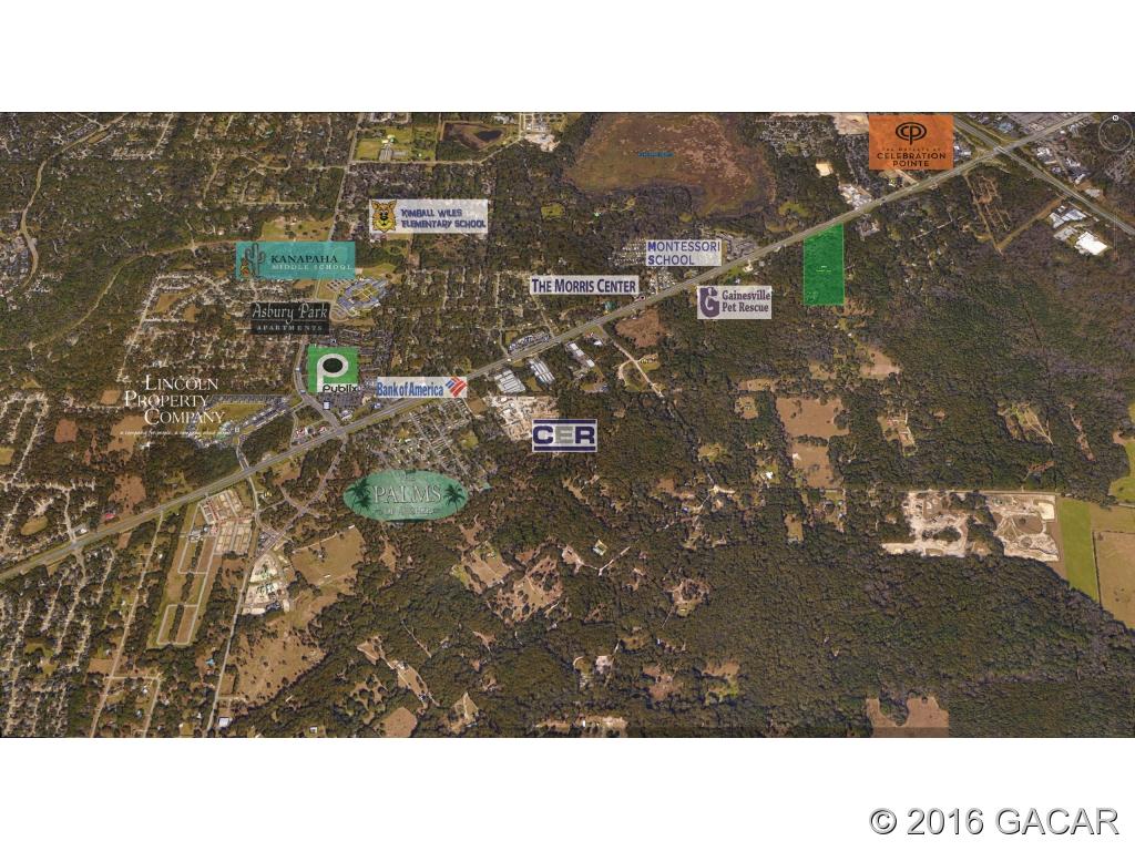 Real Estate for Sale, ListingId: 22635824, Gainesville,FL32608