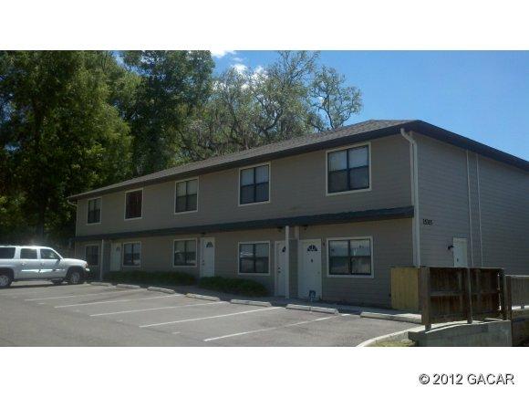 Real Estate for Sale, ListingId: 19001527, Alachua,FL32615
