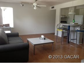 Rental Homes for Rent, ListingId:25627945, location: 2601 SW Archer Road Gainesville 32608