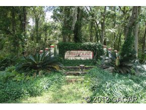 83 Se 16th Ave, Gainesville, FL 32601