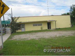 Real Estate for Sale, ListingId: 23095039, Chiefland,FL32626