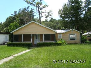 337 Nw Main St, Williston, FL 32696