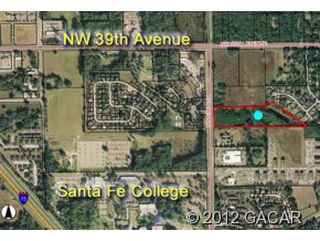Real Estate for Sale, ListingId: 26444742, Gainesville,FL32606