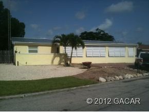 primary photo for 218 22nd NE Street, Other, FL 34208, US