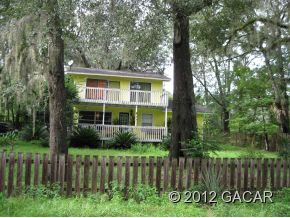 2990 Se 24th Pl, Gainesville, FL 32641