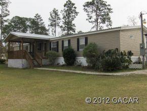 Real Estate for Sale, ListingId: 26135922, Melrose,FL32666