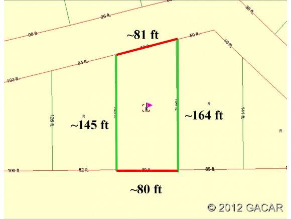 Real Estate for Sale, ListingId: 21167746, Cedar Key,FL32625
