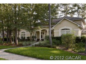 1419 Sw 105th Ter, Gainesville, FL 32607