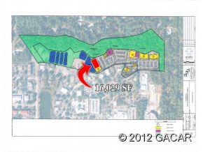 Real Estate for Sale, ListingId: 21240000, Gainesville,FL32605