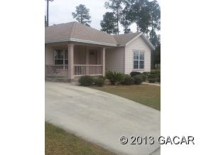 1231 Ne 22nd St, Gainesville, FL 32641