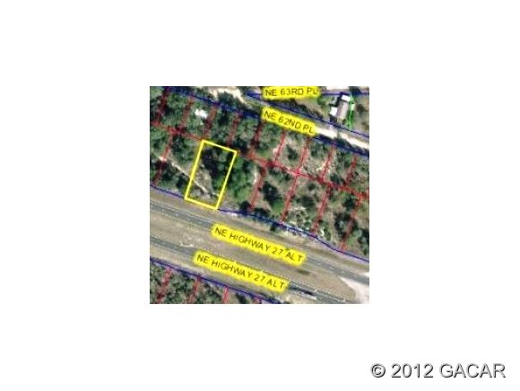 Real Estate for Sale, ListingId:21355673, location: 00 NE Highway 27 Bronson 32621