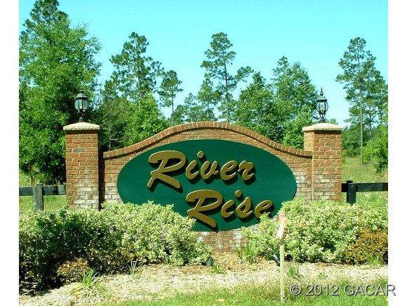 Real Estate for Sale, ListingId: 21415744, High Springs,FL32643