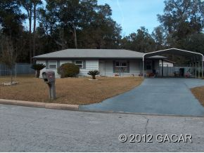 1720 Se 39th Ter, Gainesville, FL 32641