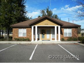 Real Estate for Sale, ListingId: 22012736, Jonesville,FL32669
