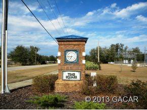Real Estate for Sale, ListingId: 22012731, Jonesville,FL32669