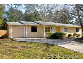 4415 Nw 28th Ter, Gainesville, FL 32605