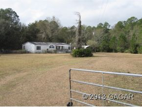 13750 NW Highway 320, Mcintosh, FL 32664