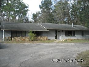 1336 Nw 34th Rd, Gainesville, FL 32605